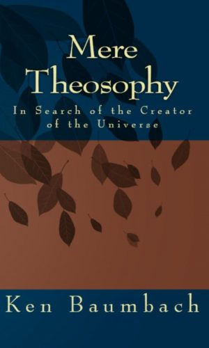 Mere-Theosophy-Book-Cover